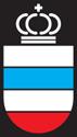 bayernflag1