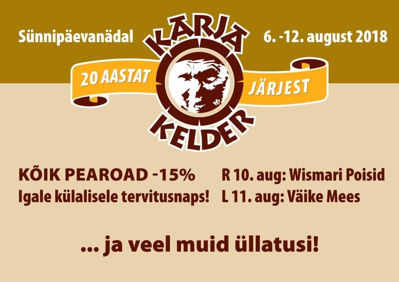 KK_20a_VV_A4_maastik.indd